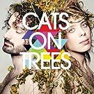 CATS ON TREES CDA