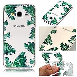 Cozy Hut Mobile Phone case-0228
