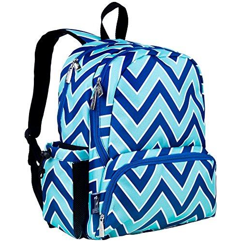 wildkin-zigzag-lucite-megapak-backpack-by-wildkin