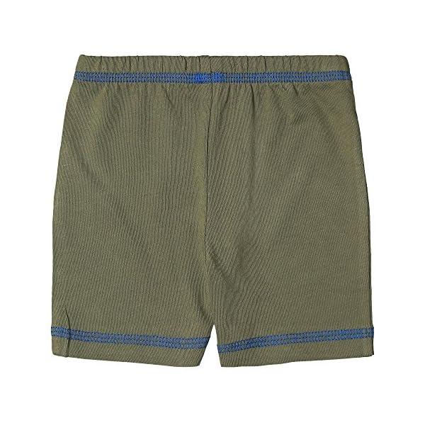 Esprit Radlerhose Pantalones para Bebés