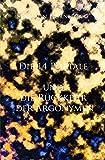 Die 14 Portale und  die Rückkehr der Argonymen