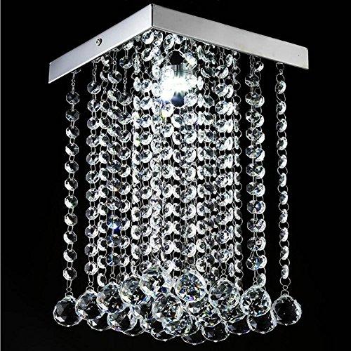 wei-d-creative-crystal-restaurant-lustre-led-light-clothing-shop-petit-lustre-lampe-de-table-a-mange