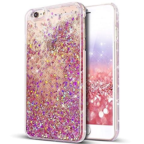 Coque iPhone 5C,Étui iPhone 5C, ikasus® Coque iPhone 5C Étui
