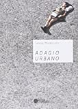 libro Adagio urbano