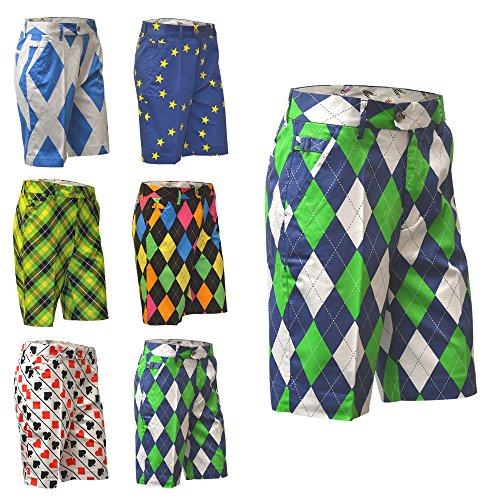 shorts-de-golf-royal-awesome-para-hombre-blues-on-the-greens