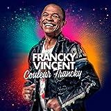 FRANCKY VINCENT-COULEUR FRANC