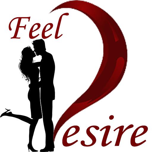 Desire dating