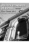 https://libros.plus/politica-economica-de-espana-9a-edicion/