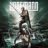 Lindemann: Fish On (Audio CD)
