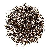 Pu-erh Tee Yunnan China - Pu Er Roter Tee - Chinesisch Lose Blätter Puerh - Neun Jahren Reifezeit Pu'erh - puh er - puer 100g