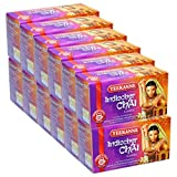 Teekanne Indischer Chai Classic 12er Pack
