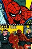 Stan Lee - Tome 1