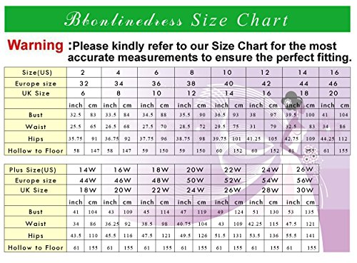 Bbonlinedress Lang Chiffon Ruched Beadings mit Ärmel Promi-Kleid Abendkleider Grape
