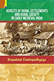 Aspects of Rural Settlement