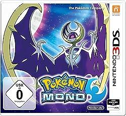 von NintendoPlattform:Nintendo 3DS(187)Neu kaufen: EUR 39,9993 AngeboteabEUR 32,00