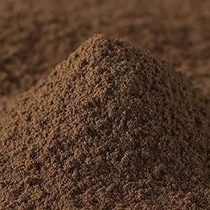 Piment Gewürz, gemahlen, 1.Sorte, zum Kochen und Backen, 50g