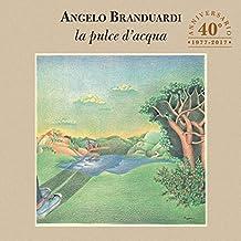 """La Pulce D'acqua / Il Poeta Di Corte [Vinile verde 7"""" 45 giri - Edizione numerata] (Esclusiva Amazon.it)"""