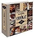 1001 recettes - Plaisirs au chocolat