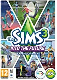 The Sims 3: Into the Future Expansion Pack (PC)