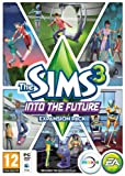 Cheapest The Sims 3 Into the Future Expansion Pack (PC) on PC