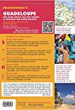 Guadeloupe und seine Inseln - Reiseführer von Iwanowski: Individualreiseführer mit Karten-Download (Reisehandbuch) - Heidrun Brockmann