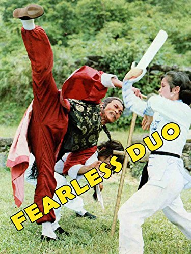 fearless-duo