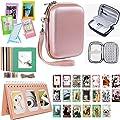 Katia HP Sprocket Accessoire pour HP Sprocket Portable Imprimante par SAIKA - Housses , Chargeurs , Kindle & Fire, Etuis