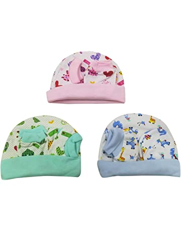 138e28141 Baby Cap: Buy Caps for babies online at best prices in India - Amazon.in