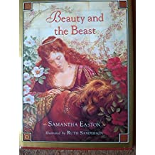 Beauty and the Beast (Children's Classic Books)