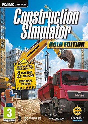 construction-simulator-gold-pc-dvd-edizione-regno-unito