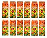 CELAFLOR Rasen-Unkrautfrei Weedex 4,8 l - sehr breites Wirkungsspektrum - sehr gute Rasenverträglichkeit