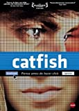 Catfish ( Cat fish )