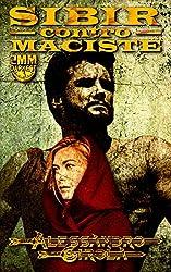 Sibir contro Maciste (Sibir - Darkest Vol. 2)