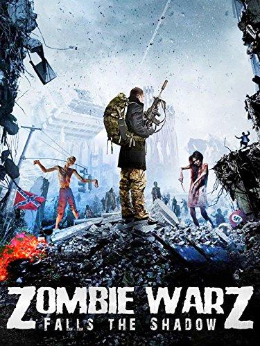 Zombie Warz ()