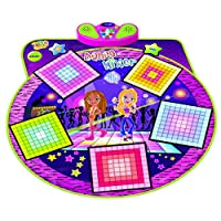 Kids@Play Dance Mat