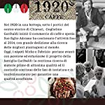 1920-Caff-Capsule-Gusto-Top-1000-gr