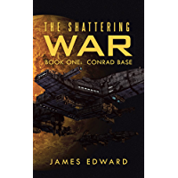 The Shattering War (English Edition)