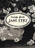 Jane Eyre (Vintage Classics Bronte Series) (Vintage Classics Brontë Series)