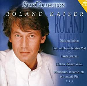 Starcollection