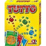 ABACUSSPIELE 08941 - Tutto