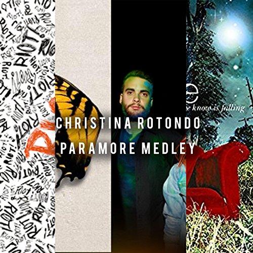 Paramore Medley