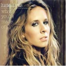 What You're Made of 2 by Lucie Silvas (2005-01-04)