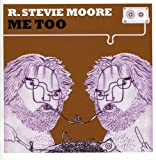 Songtexte von R. Stevie Moore - Me Too!