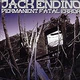 Songtexte von Jack Endino - Permanent Fatal Error