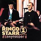 Ringo Starr VH1 Storytellers