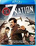 Z Nation [Edizione: Regno Unito] [Edizione: Regno Unito]