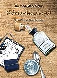 Natriumbicarbonat: Krebstherapie für jedermann