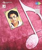 #10: Sadabahar Sangeetkaar Pt. Hridaynath Mangeshkar