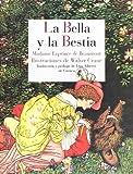 La Bella Y La Bestia (Literatura Rey Lear)