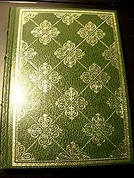 Les Gisants (Bibliothèque du temps présent)